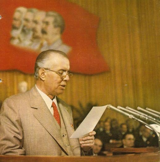 ditador.png