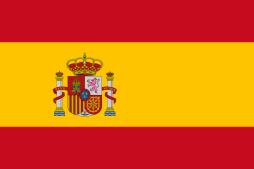 bandeira-da-espanha-2000px