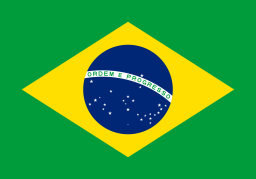 flag_of_brazil-svg