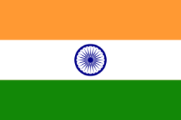flag_of_india-svg
