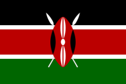 flag_of_kenya-svg