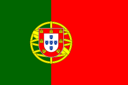flag_of_portugal-svg