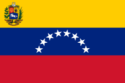 Flag_of_Venezuela_(state).svg.png